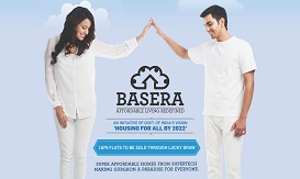 supertech basera affordable gurgaon