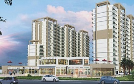 vardhman-green-court-sector-90-affordable-housing-gurgaon