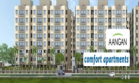Flats for sale in delhi ncr Adani Aangan gurgaon