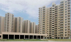 CONSCIENT Current Affordable Housing Projects In Gurgaon