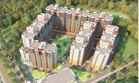 Lotus Homz Sector 111 best flats in Gurgaon