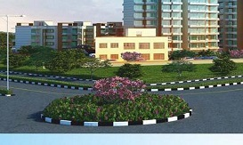 PYRAMID URBAN HOMES 3 low budget flats in Gurgaon