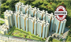 Pyramid Urban Sector 67a latest Affordable project
