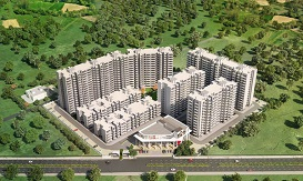 Siganture Global Grand Iva 103 Gurgaon