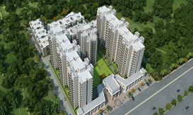 upcoming affordable housing gurgaon Signature Global Andour Heights Sector 71