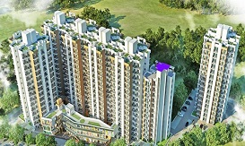 Signature Global huda affordable housing gurgaon