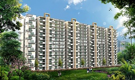 upcoming affordable housing gurgaon Suncity Avenue Sector 102