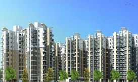 New projects in Delhi ncr Zara Rossa Sector 112 Gurgaon
