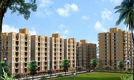 ninex Ready to Move Flats in Gurgaon for Sale