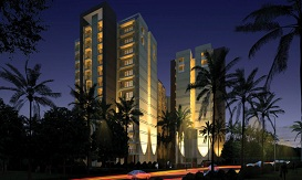 GLS Sector 106 Gurgaon