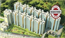 pyramid urban 67A property in ncr
