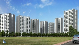 signature global sector 79 new flats in Gurgaon