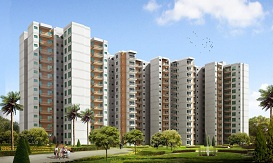Signature Global sector 63a 3 BHK Flat in Gurgaon