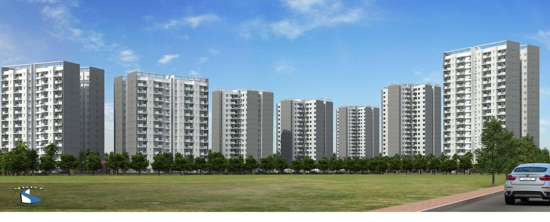 Affordable Housing Gurgaon Sector 79