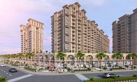 Signum 37d Gurgaon Retail shops in Gurgaon