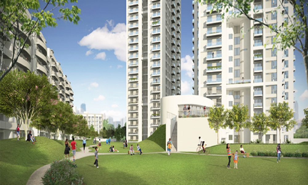 Vatika Turning Point Sector Gurgaon