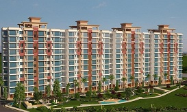 AVl Sector 36A upcoming Affordable housing projects in gurgaon