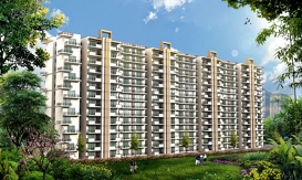 Pyramid Urban Homes Sector 70A Gurgaon house for sale