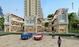 Signum 79 Gurgaon Commercial Property