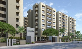 adani aangan 88a 2 bhk Flats in Gurgaon