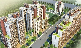 maxworth aashray sector 89 new gurgaon projects