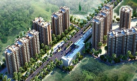 pyramid dream homes affordable 3 bhk flat for sale in gurgaon