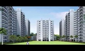signatue global andour heights Gurgaon