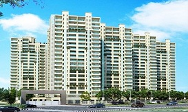 upcoming affordable housing gurgaon