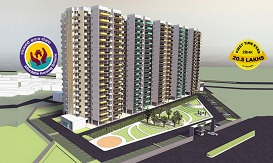 Breeze global hillview