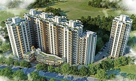 Signature Global Orchard Avenue property investment in gurgaon