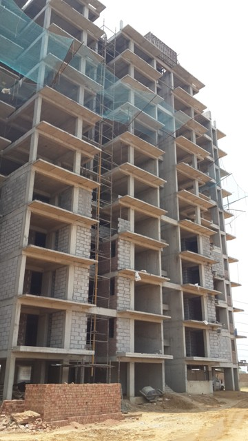 Affordable Housing Gurgaon Sector 99a