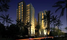 gls buy flat in gurgaon