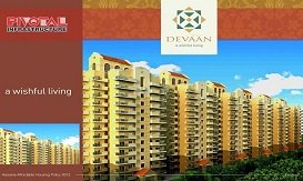 Pivotal list of residential apartments in gurgaon