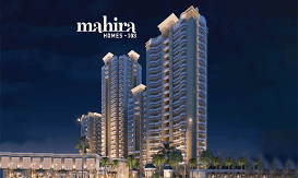 mahira homes 103 affordable housing Gurgaon