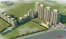 signture global millennia 2 affordable housing gurgaon