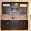 Search result for master kitchen cabinets fort myers