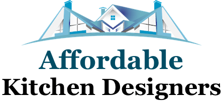 Affordable Kitchen Designers | Kitchen Cabinet Refacing & Replacing