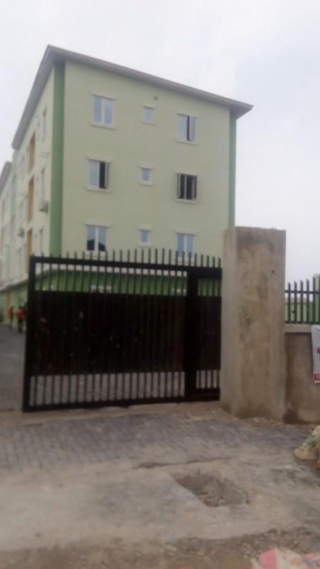 ALH - Oral Estate 3