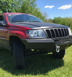jeep grand cherokee wj 99 04  [ 3604 x 2673 Pixel ]