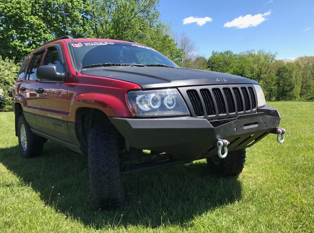 medium resolution of jeep grand cherokee wj 99 04
