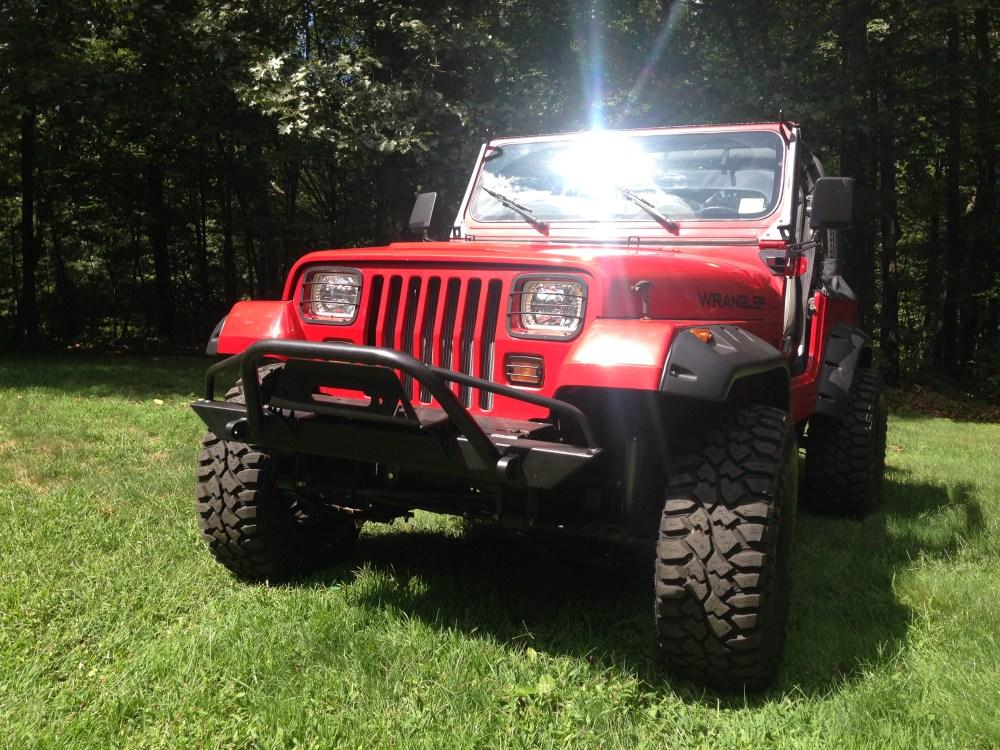 medium resolution of jeep wrangler tj lj yj cj 54 06