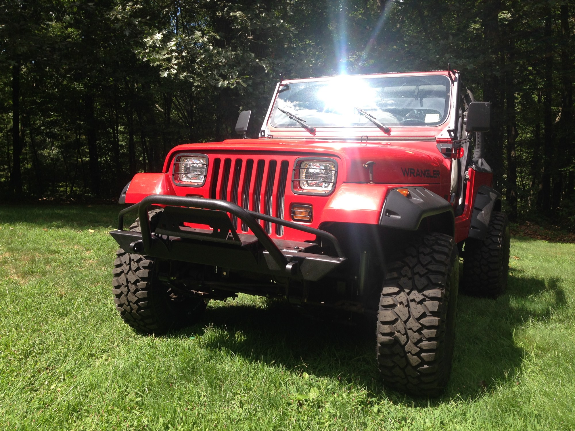 hight resolution of jeep wrangler tj lj yj cj 54 06