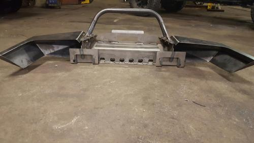 small resolution of home ford ranger ford bronco ii elite ford ranger modular plain front winch bumper 1998 2011