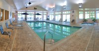 Indoor Pool Contractor in Massachusetts | Affordable Pool ...