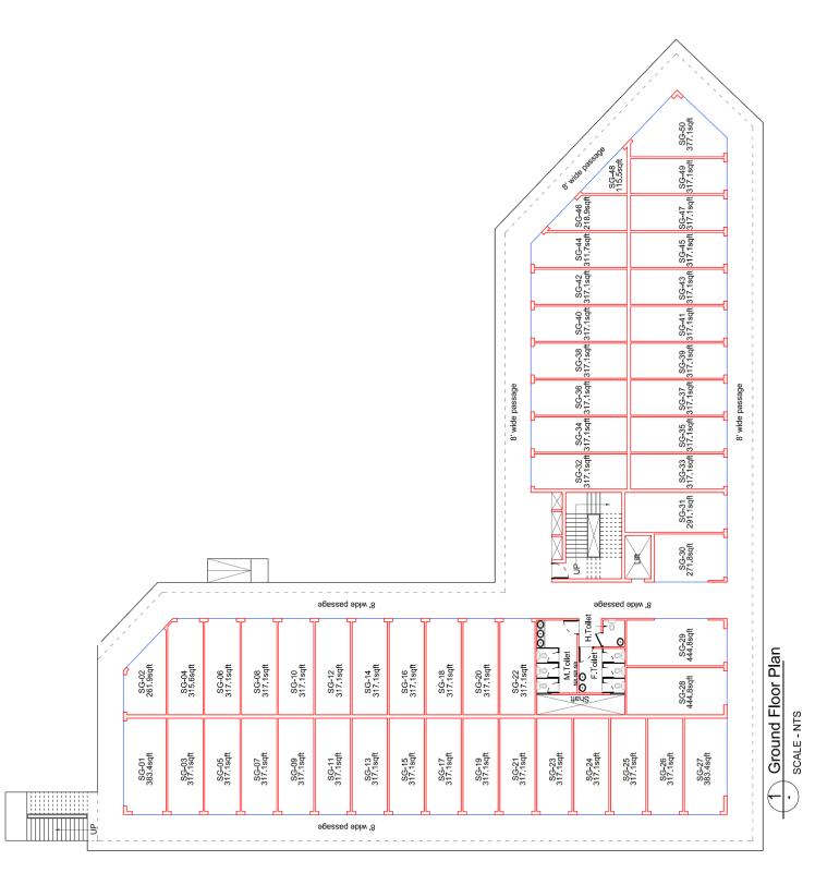 Signum-103-Commercial-Ground-Floor-Plan