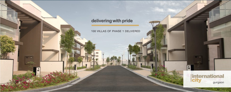 Sobha City Brochure 5