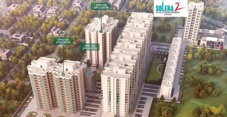 Signature-Global-Solera-2