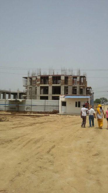 construction rof 2