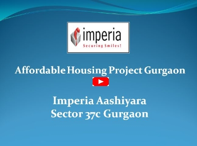 imperia featured video