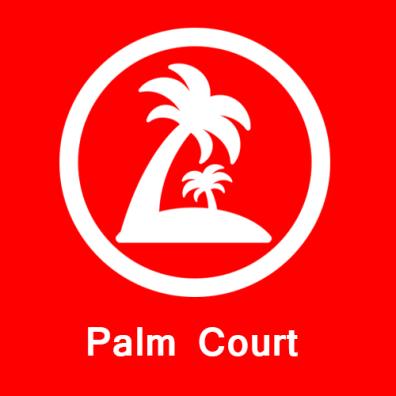 Palm Court Millennia 2